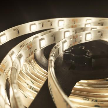 Kit éclairage à leds Design 2 côtés - Pergolas Bioclimatiques, Stores Bannes et Volets sur mesure