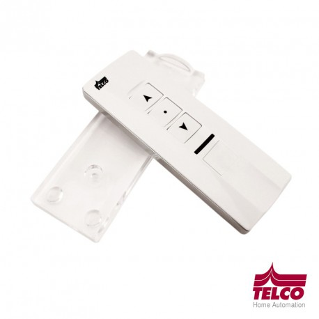 T l commande telco pour volet roulant 5 canaux - Telecommande volet roulant ...