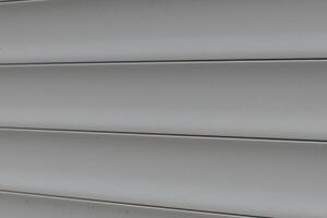Volets Roulants PVC