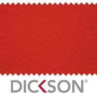 Dickson® Orchestra 0020 Vermillon