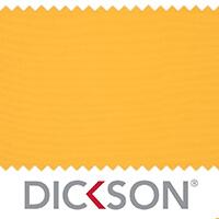 Dickson® Orchestra 6316 Jaune