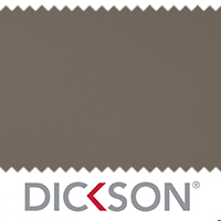 Dickson® Orchestra 7559 Taupe