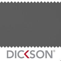 Dickson® Orchestra 8203 Ardoise