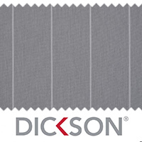 Dickson® Orchestra D113 Naples