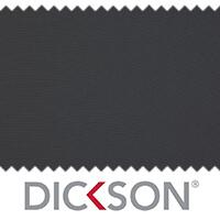 Dickson® Orchestra U171 Carbone