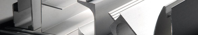 Qu'est ce que l'aluminium ?