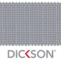 Dickson® SunWorker M652 Argent