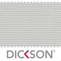 Dickson® SunWorker M654 Grey