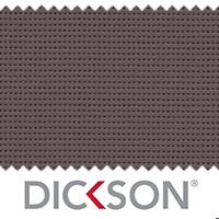 Dickson® SunWorker M715 Bizon