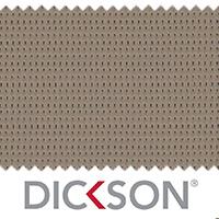 Dickson® SunWorker M719 Taupe
