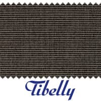 Tibelly T1101 Taupe Tweed