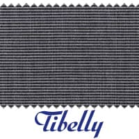 Tibelly T1102 Gris Tweed