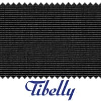 Tibelly T1103 Anthracite Tweed
