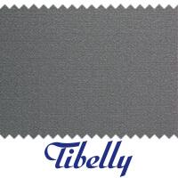 Tibelly T122 Gris Souris