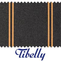 Tibelly T505 Chicago