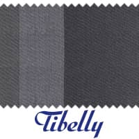 Tibelly T508 Seattle