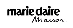 Marie Claire - Pergolas Bioclimatiques, Stores Bannes et volets sur mesure - Alsol