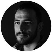 Sébastien - Conseiller commercial
