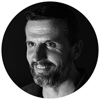 Stéphane - Conseiller commercial
