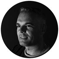 Sylvain - Conseiller commercial